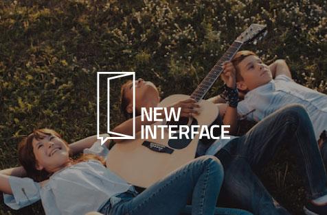 Logo New Interface Thieme Meulenhoff in Learnbeat
