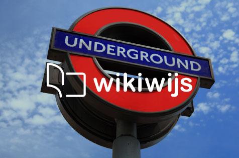 Logo Wikiwijs Engels in Learnbeat