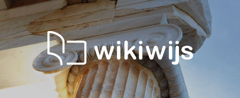 Log Wikiwijs Geschiedenis in Learnbeat