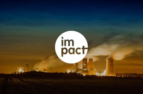 Logo Impact Thieme Meulenhoff in Learnbeat
