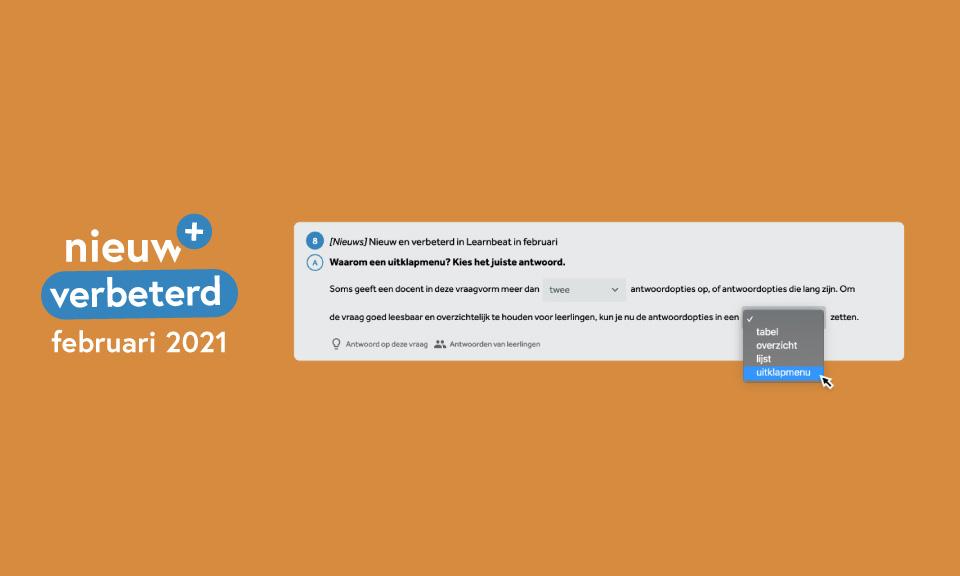 nieuw-en-verbeterd-in-learnbeat-feb-2021-uitklapmenu-gatentekst-kiezen