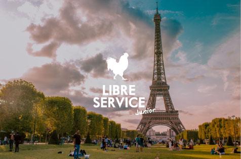 Logo Libre service Frans Thieme Meulenhoff in Learnbeat