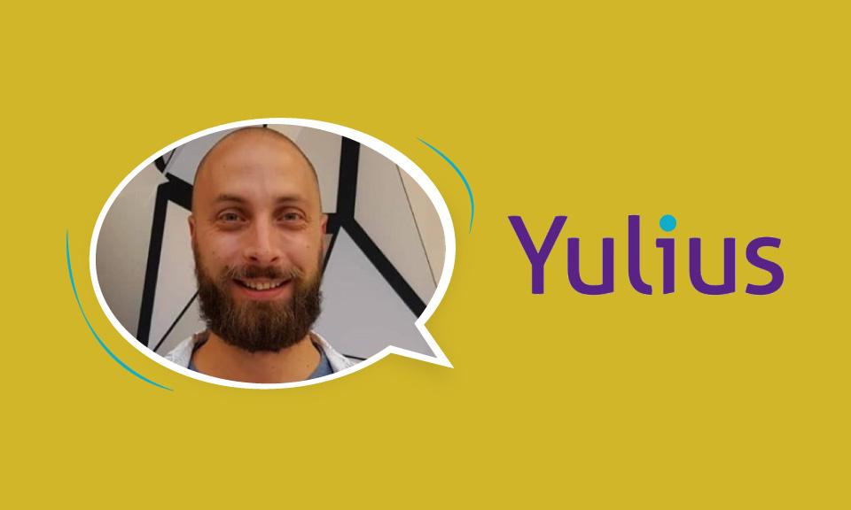 Paul-de-Haan-is-ICT-coördinator-bij-Yulius-speciaal-onderwjs-en-vertelt-over-zijn-ervaring-met-Learnbeat