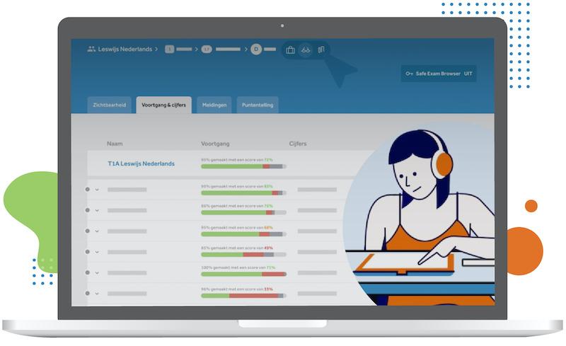 video-wat-is-learnbeat-de-digitale-leeromgeving