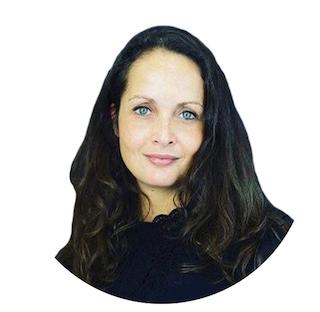 Sandra van Learnbeat