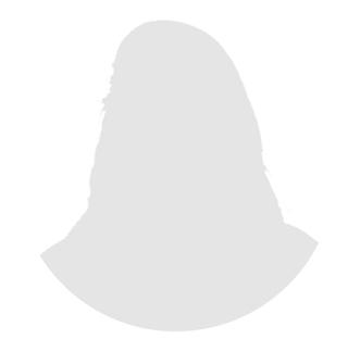 stockfoto vrouw