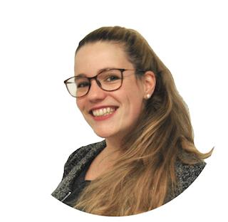 Anne V van Learnbeat