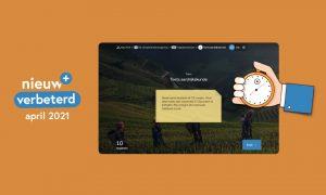 in-april-kreeg-Learnbeat-er-twee-functies-bij-toetsen-inplannen-en-opdrachten-inleveren-via-Office-365