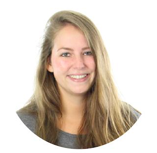 Yvette van Learnbeat