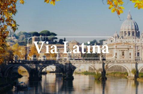 lesmethode-vak-latijn-via-latina-uitgever-hermaoin-in-learnbeat