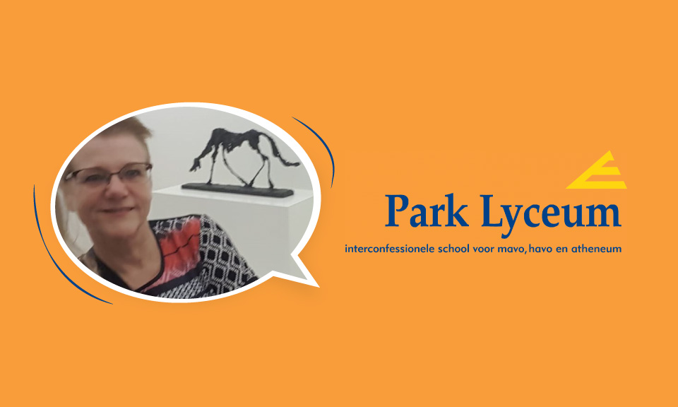 interview-met-docent-kunst-algemeen-en-CKV-over-digitaal-werken-met-Learnbeat