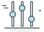 icon-adaptief-licht-blauw