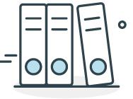 icon-bibliotheek-licht-blauw