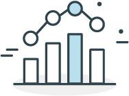 icon-learning-analytics-dashboards-licht-blauw
