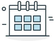icon-studieplanner-licht-blauw