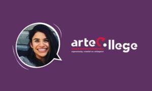 docent-Spaans-werkt-op-het-Arte-College-Almere-met-Learnbeat