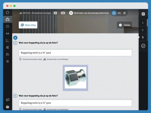 Screenshots_ipad