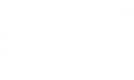 Registerleraar_logokopie