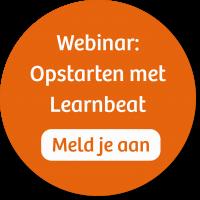knop-webinar-opstarten-met-Learnbeat-01
