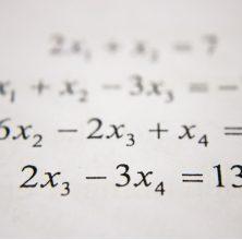 open lesmateriaal in Learnbeat - wiskunde