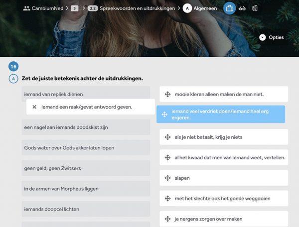opgave-uit-CambiumNed-nederlands-sleepvraag