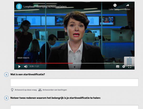 opgave-loopbaan-video-uit-methode-burgerschap-van-codenamefuture-in-learnbeat