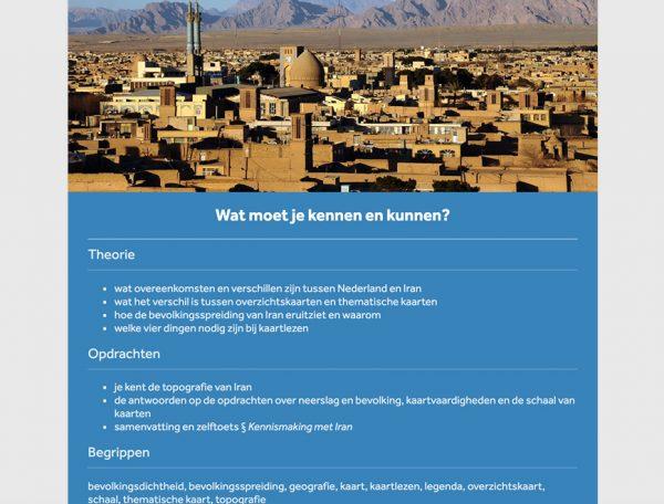 de-geo-aardrijkskunde-tekstvlak-met-overzicht-theorie-opdrachten-begrippen