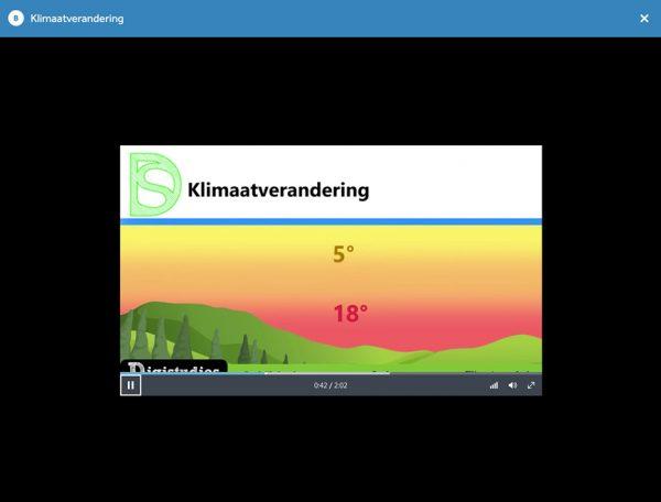 opgave-uit-examentrainer-aardrijkskunde-video-uitleg