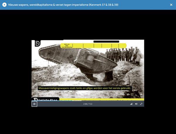 opgave-uit-examentrainer-geschiedenis-video-uitleg-in-learnbeat-over-massavernietigingswapens