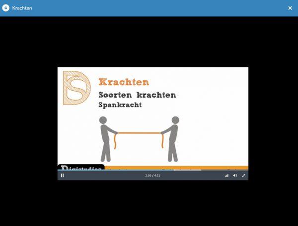 opgave-uit-examentrainer-natuurkunde-video-uitleg-soorten-kracht-in-learnbeat