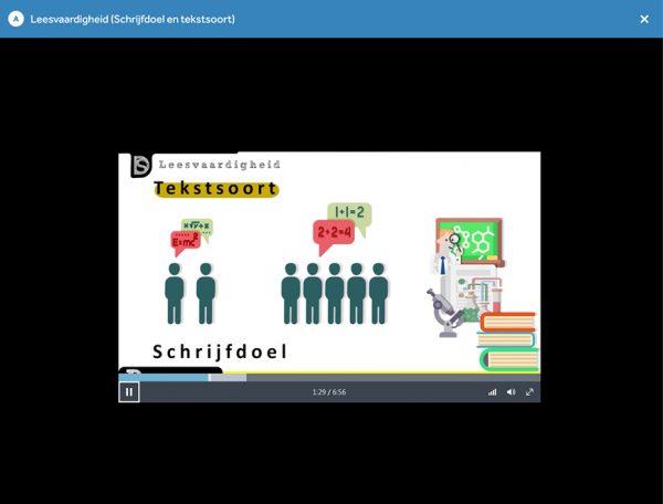 opgave-video-uit-module-examentrainer-nederlands-in-learnbeat
