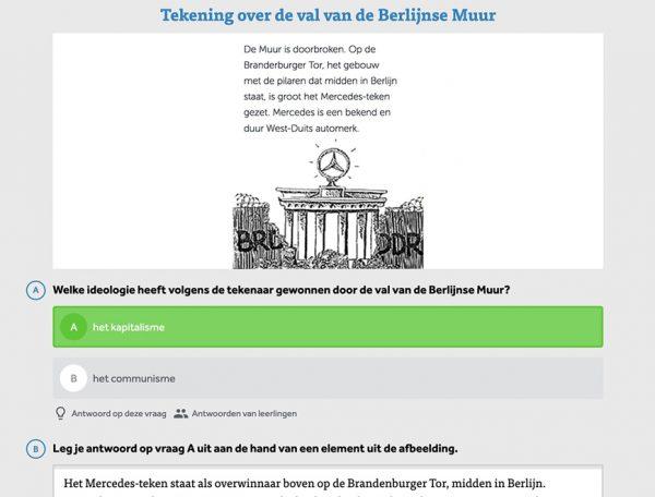 meerkeuze-vraag-uit-leswijs-geschiedenis-over-de-val-van-de-berlijnse-muur