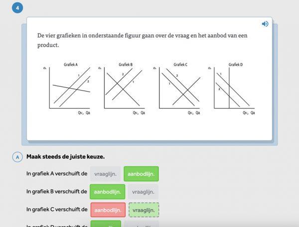 opgave-grafieken-uit-methode-lweo-adapt-bovenbouw-in-learnbeat
