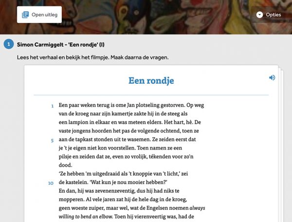 opgave-uit-marsman-literatuur-nederlands-openvraag-tekst